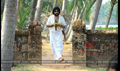 Picture 41 from the Malayalam movie Ivan Megharoopan