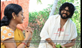 Picture 40 from the Malayalam movie Ivan Megharoopan