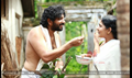 Picture 39 from the Malayalam movie Ivan Megharoopan