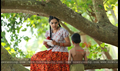 Picture 37 from the Malayalam movie Ivan Megharoopan