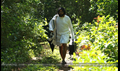 Picture 36 from the Malayalam movie Ivan Megharoopan