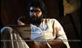 Picture 34 from the Malayalam movie Ivan Megharoopan