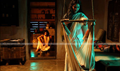 Picture 21 from the Malayalam movie Ivan Megharoopan