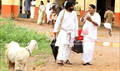 Picture 20 from the Malayalam movie Ivan Megharoopan