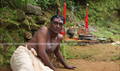 Picture 19 from the Malayalam movie Ivan Megharoopan