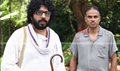 Picture 18 from the Malayalam movie Ivan Megharoopan