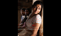 Picture 17 from the Malayalam movie Ivan Megharoopan