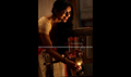 Picture 16 from the Malayalam movie Ivan Megharoopan