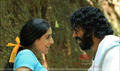 Picture 14 from the Malayalam movie Ivan Megharoopan