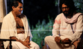Picture 11 from the Malayalam movie Ivan Megharoopan