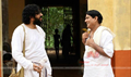 Picture 10 from the Malayalam movie Ivan Megharoopan