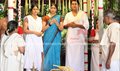 Picture 6 from the Malayalam movie Ivan Megharoopan