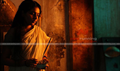 Picture 1 from the Malayalam movie Ivan Megharoopan