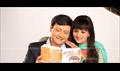 Picture 4 from the Hindi movie Jaana Pehchana