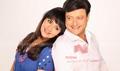 Picture 3 from the Hindi movie Jaana Pehchana