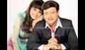 Picture 1 from the Hindi movie Jaana Pehchana
