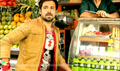 Picture 25 from the Hindi movie Jannat 2