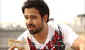 Picture 24 from the Hindi movie Jannat 2