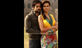 Picture 23 from the Hindi movie Jannat 2