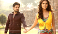 Picture 19 from the Hindi movie Jannat 2