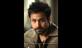 Picture 18 from the Hindi movie Jannat 2