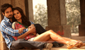 Picture 16 from the Hindi movie Jannat 2