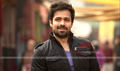 Picture 15 from the Hindi movie Jannat 2
