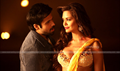 Picture 11 from the Hindi movie Jannat 2