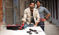 Picture 10 from the Hindi movie Jannat 2