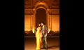Picture 5 from the Hindi movie Jannat 2