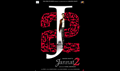 Picture 1 from the Hindi movie Jannat 2