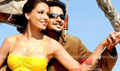 Picture 36 from the Hindi movie Jodi Breakers