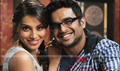 Picture 7 from the Hindi movie Jodi Breakers