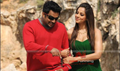 Picture 6 from the Hindi movie Jodi Breakers