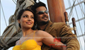 Picture 5 from the Hindi movie Jodi Breakers