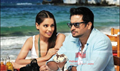 Picture 4 from the Hindi movie Jodi Breakers