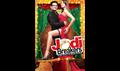 Picture 3 from the Hindi movie Jodi Breakers