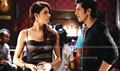 Picture 25 from the Hindi movie Jo hum chahein
