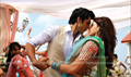 Picture 24 from the Hindi movie Jo hum chahein