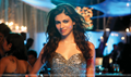 Picture 18 from the Hindi movie Jo hum chahein