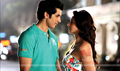 Picture 12 from the Hindi movie Jo hum chahein