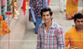 Picture 9 from the Hindi movie Jo hum chahein