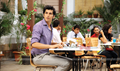 Picture 7 from the Hindi movie Jo hum chahein