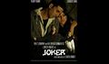 Picture 10 from the Hindi movie Joker
