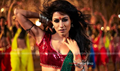 Picture 1 from the Hindi movie Joker
