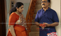 Picture 45 from the Malayalam movie Josettante Hero