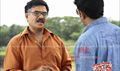 Picture 38 from the Malayalam movie Josettante Hero
