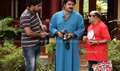 Picture 35 from the Malayalam movie Josettante Hero