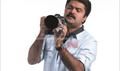 Picture 26 from the Malayalam movie Josettante Hero