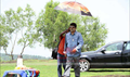 Picture 23 from the Malayalam movie Josettante Hero